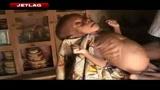 03/07/2010 - Jetlag: Niger alle prese con carestia, fame e crisi alimentare