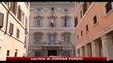 03/07/2010 - Berlusconi non toccheremo le tredicesime