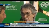 Moratti rinnova la fiducia a Maicon, ma...