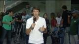 Mondiali, i brasiliani accusano Dunga