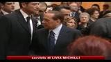 05/07/2010 - Bocchino: non intendiamo far cadere il governo