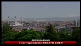 05/07/2010 - Gaza, Turchia: senza scuse rompiamo con Israele