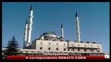 06/07/2010 - Non si allenta la tensione tra Turchia e Israele