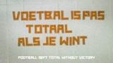 Mondiali, l'Olanda si carica così