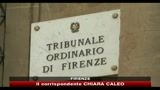 06/07/2010 - Processo grandi appalti, morto l'avvocato Guido Cerruti
