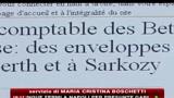 06/07/2010 - Francia, Sarkozy sotto tiro per fondi neri
