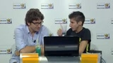 Videochat Sky.it Calciomercato 06 Luglio 2010