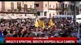07/07/2010 - DDL intercettazioni, Calabresi: protestare informando i cittadini