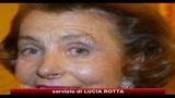 07/07/2010 - Caso Sarkozy, aperta inchiesta su parole Bettencourt