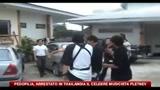 Pedofilia, arrestato in Thailandia il celebre musicista Pletnev