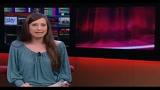 Lindsay  Lohan condannata a 90 giorni di carcere