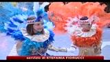 Roma, consegnati i premi internazionali dell'Adriatico