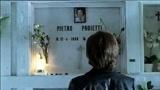 Romanzo Criminale 2, da novembre su Sky Cinema 1