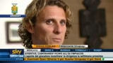 Mondiali, Forlan: Spagna favorita