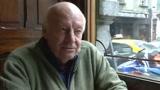 Galeano parla del mondiale dell'Uruguay