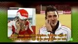 Alonso, in bocca al lupo a Villa per la finale Mondiale