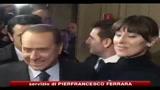 12/07/2010 - Caso Verdini, Bocchino, si dimetta come Brancher