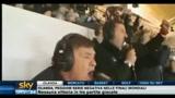 Finale Mondiale, l'esultanza dei telecronisti spagnoli