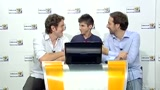 Videochat Calciomercato Sky.it 12 Luglio 2010