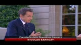 Bettencourt, Sarkozy respinge accuse:  una vergogna