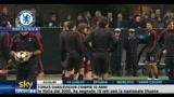 Milan, intervista all'ex Carlo Ancelotti
