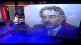14/07/2010 - Intervento telefonico, Renato Cortese, Dirigente Squadra Mobile
