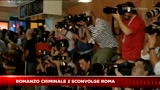 Red Carpet per Romanzo Criminale 2