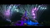 14/07/2010 - Parigi, un'estate ricca di novità a Disneyland