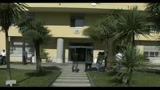 14/07/2010 - Camorra, sequestrati beni per 700 milioni ai Casalesi