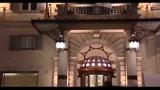 14/07/2010 - Roma, il Gran Hotel de la Minerve compie 200 anni