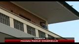 14/07/2010 - Caserta, Maroni: ronde al sud contro la microcriminalità