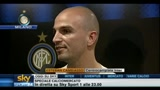 Cambiasso: Inter vincente al di l dei protagonisti