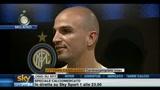 Cambiasso: Inter vincente al di là dei protagonisti
