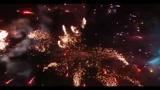 15/07/2010 - Parigi, eleganza e baciamo alle parata del 14 luglio