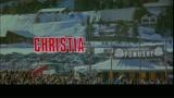 16/07/2010 - VACANZE DI NATALE '90 - IL TRAILER