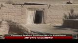 16/07/2010 - Afghanistan, attentato Kamiikaze vicino a base italiana