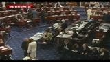 16/07/2010 - Varata la riforma finanziaria negli USA