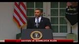 17/07/2010 - Marea nera, Obama: incoraggianti primi test su tasto BP