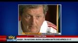 17/07/2010 - Liverpool, Hodgson- Ho provato a contattare Mascherano, ma non ho ricevuto nessuna risposta