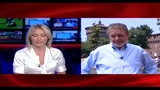 17/07/2010 - P3, Penati: Da Berlusconi gravissima sottovalutazione