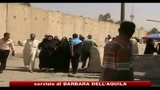 Attentato kamikaze a Baghdad, almeno 43 morti