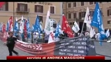 19/07/2010 - Manovra, guerra di cifre sull'adesione allo sciopero medici