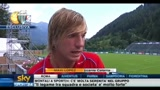 Intervista Maxi Lopez