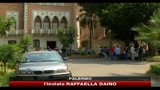 20/07/2010 - Palermo, audizioni antimafia con magistrati e prefetti