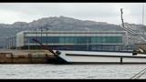 20/07/2010 - Bertolaso: bonifica la Maddalena conclusa entro l'anno