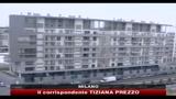 20/07/2010 - Milano Rogoredo GDF sequestra 1 mln mq di terreno