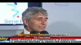 Intervista ad Andrea Abodi, presidente lega Serie B