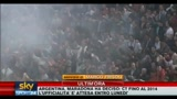 Foggia, Zemanlandia è tornata