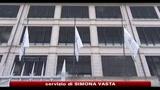 22/07/2010 - Marchionne: produzione della L0 in Serbia e non a Mirafiori