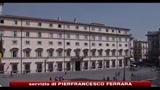 22/07/2010 - Federalismo municipale, primo ok CDM a decreto
